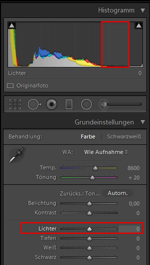 lightroom-histogramm-lichter