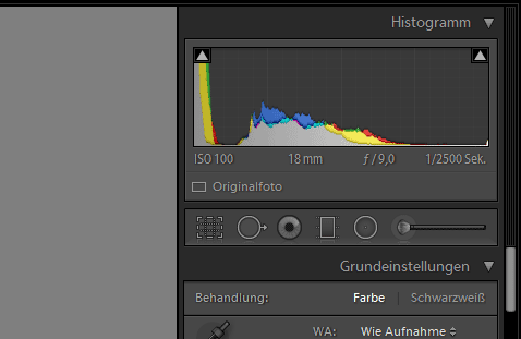 lightroom-histogramm