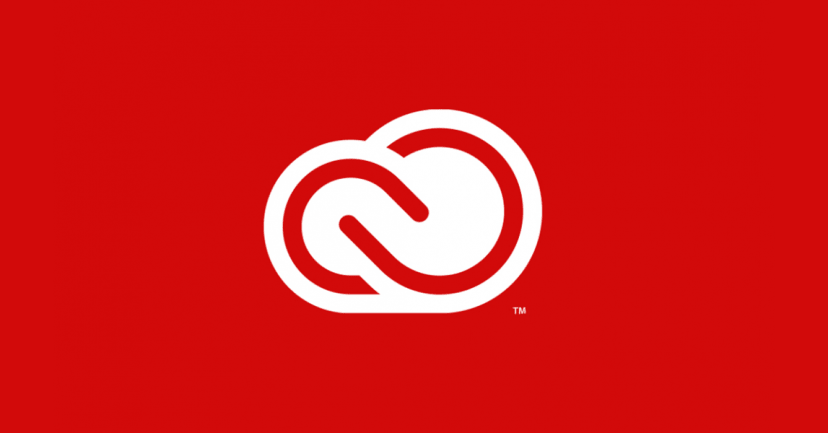 Adobe Creative Cloud: Fotografie