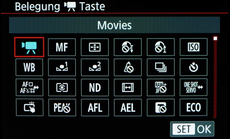 belegung-movie-taste-g9x