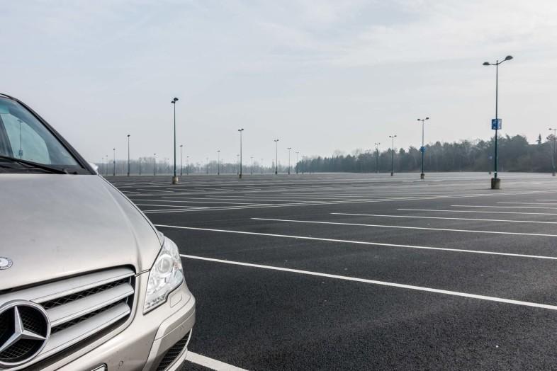 parkplatz-disneyland-paris