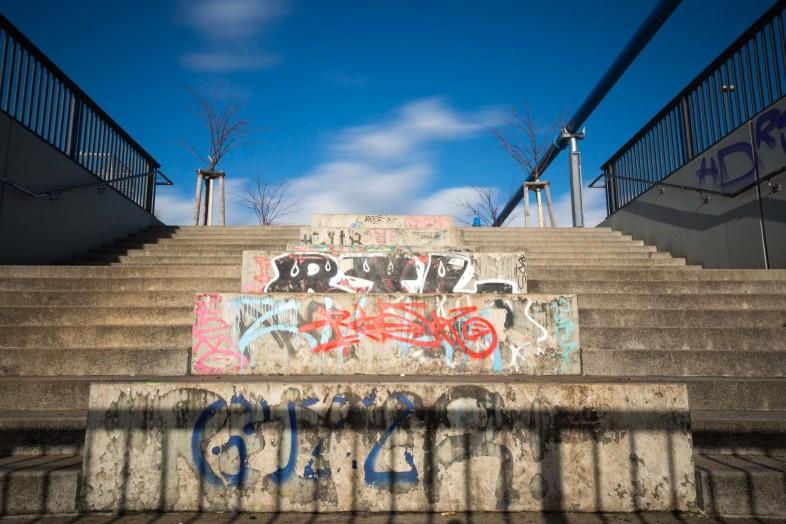 langzeitbelichtung-berlin-treppe