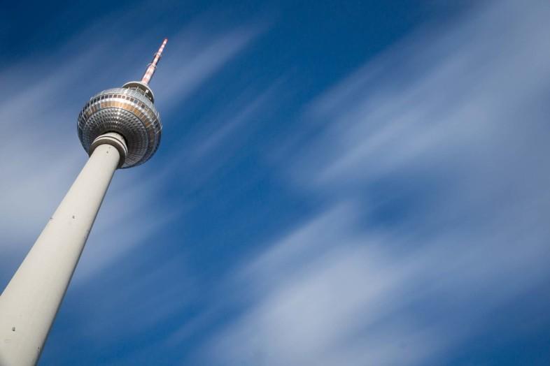 langzeitbelichtung-fernsehturm-berlin