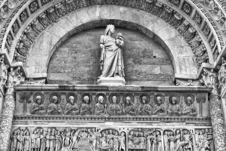 pisa-eingang-Baptisterium